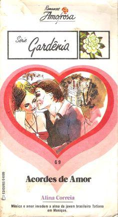 Protagonistas: Tatiana Torres e Helmut Lenek  Tatiana decide conquistar o amor do maestro Helmut - e para isso usa todos os artifícios de que uma bela e sedutora violinista pode lançar mão.