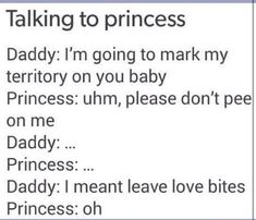 Firs thing that comes to mind! Daddys Girl Quotes, Daddy's Little Girl Quotes, Happy Girl Quotes, Daddy Dom Little Girl, Little Things Quotes, Boy Quotes, Text Daddy, Submarine Quotes, Ddlg Quotes