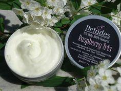 Dark Spot Corrector, Pure Oils, Sesame Oil, Aromatherapy, Coconut Oil, Raspberry, The 100, Skin Care, Pure Products