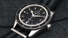 Our top 10 new Baselworld 2016 watches that exemplify upgraded, refined, & perfected models, plus our analysis of 2016 watch trends. | Page 2 of 2