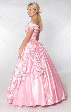 Pink Bridesmaid Dresses | Bridesmaid Dresses: Wedding Dresses Collection