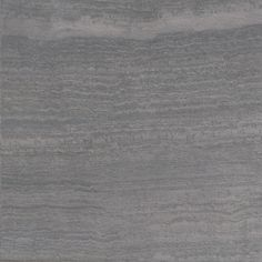 """American Florim - Layers Tile 12"""" X 24"""" - Aggregate 