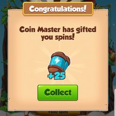 New Link Added. Visit our fb page. Link in bio. coin master coin master free coin master free spins coin master free spins link free spins coin master coin master free spins generator New Link Added. Visit our fb page. Link in bio. Daily Rewards, Free Rewards, Coin Master Hack, Hacks, Fb Page, Coin Collecting, Best Games, Masters, Cheating