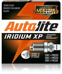 Best Spark Plugs, Iridium Plugs, Platinum Spark Plugs & Glow Plug Sets #best #spark #plugs, #iridium #plugs, #platinum #spark #plugs, #glow #plug http://answer.nef2.com/best-spark-plugs-iridium-plugs-platinum-spark-plugs-glow-plug-sets-best-spark-plugs-iridium-plugs-platinum-spark-plugs-glow-plug/  # Autolite ® Spark Plugs Since its inception, the Autolite ® brand has provided the automotive aftermarket and Original Equipment manufacturers the highest quality ignition products. We have been…
