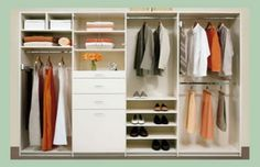closets - Buscar con Google