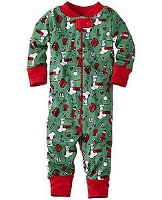 bc673357b2 Peanuts Night Night Baby Sleepers In Pure Organic Cotton by Hanna Andersson  Baby Girl Pajamas