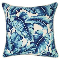 Cushions, Home Decor, Homewares, Dogs, Gifts, Gifts Online, Australian Designed, Interior Decor, Homewares Online, Candles, Prints, Art