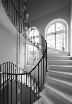 Joseph Dirand Architecture - Ranelagh