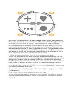 essay on entrepreneurship education