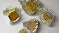 La recette des bouillons en cubes faits maisonnoté 3.2 - 6 votes On en glisse dans des poêlées, des plats mijotés ou même plus simplement dans l'eau des pâtes ou du riz. Mais ces bouillons font un peu de déchets inutiles et on y retrouve souvent des ingrédients incompréhensibles pour le commun des mortels ou …
