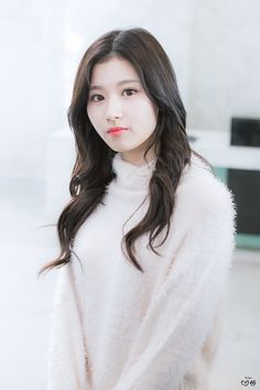 sana twice at DuckDuckGo Nayeon, Black Pink ジス, Sana Cute, Sana Minatozaki, Twice Once, Twice Kpop, Twice Sana, Tzuyu Twice, Dahyun