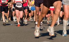 How to Pace Your First Half or Full Marathon  http://www.runnersworld.com/ask-coach-jenny/how-to-pace-your-first-half-or-full-marathon?utm_source=facebook.com