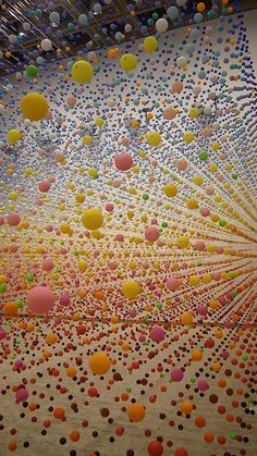 Nike Savvas - The best exhibition I have been to.