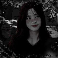 K Pop, Blackpink Photos, Blackpink Jisoo, Meme Faces, Avatar, Gothic, Idol, Pasta, Fan Art