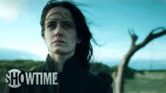 Watch the new trailer for PENNY DREADFUL season 2 starring Eva Green