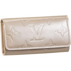 Louis Vuitton Wallet, 2014 Cheapest LV Wallets High Quality, Big Discount