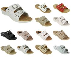 531 Best Pantoletten Damen images in 2019 | Sandals, Shoes
