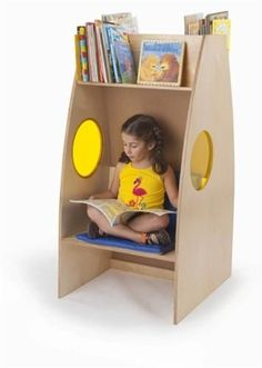 Appealing Woodworking Projects For Kids Ideas. Delightful Woodworking Projects For Kids Ideas. Kids Woodworking Projects, Woodworking Toys, Wood Projects For Kids, Diy Projects, Repurposed Furniture, Home Furniture, Furniture Design, Furniture Stores, Rustic Furniture