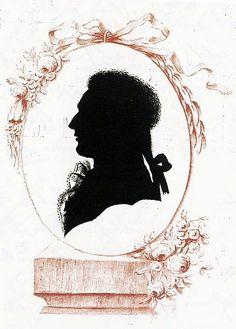 cameo silhouette