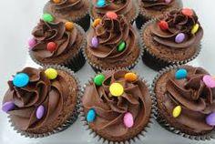 cupcake - Pesquisa Google