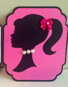 A personal favorite from my Etsy shop https://www.etsy.com/listing/217038911/vintage-barbie-birthday