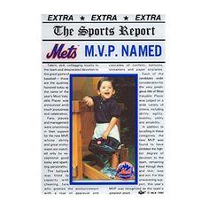 Boys Headline Heroes - Mets - Photo Frame by Russ - Major... https://www.amazon.com/dp/B0725TM2SQ/ref=cm_sw_r_pi_dp_x_rdiizbQXQCPD6