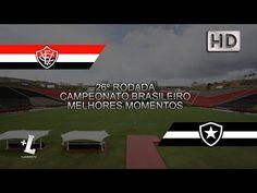 BotafogoDePrimeira: Visitante indigesto: com Jair, Bota tem 75% de apr...