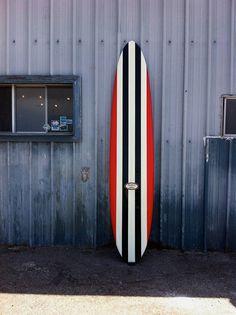 . . Surfboard #stripes . .