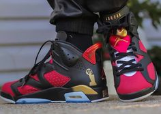 71 best Kicks images on Pinterest  80b1eab9c