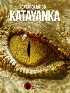 Katayanka / Patxi Ga