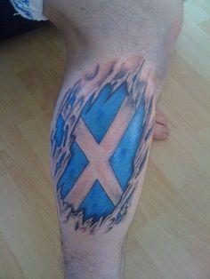 Irish canadian tattoos google search tattoos for Irish canadian tattoos