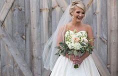 Stone Hill Barn Augusta, KS #stonehillbarn #stonehillbarnweddings #stonehillbarnreception #barnwedding #perfectwedding #stonehillbarnandcottage www.stonehillbarn.com 316-252-5779
