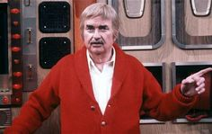 Bob Keeshan as the Captain I loved Captain Kangaroo. My favorite was Mr. I think because his jeans were green and that seemed really exotic. Bob Keeshan, Kangaroo Court, Captain Kangaroo, His Jeans, Young Life, Watch Tv Shows, Those Were The Days, Jim Morrison, Show Photos