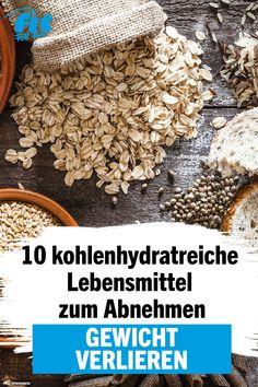 Das spezielle Getreide k verlieren Gewicht mit