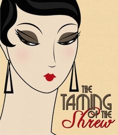 The Taming of the Shrew. UNO Theatre.