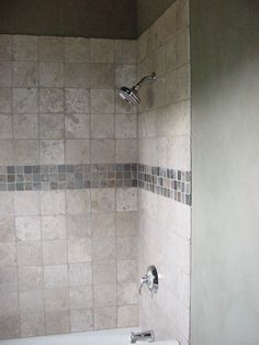 Bathrooms With Tiled Tubs Ceramic Tile Flooring Ceramic