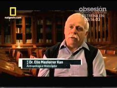 Quiénes son Los Adventistas? - YouTube