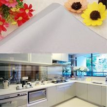 Glossy Grey Vinyl Self Adhesive Kitchen Cupboard Cover Shelf Liner Contact  Paper Wallpaper Roll 61x500cm(