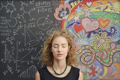 The 10 Most Effective Stress Relievers for Students: Visualizations