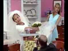 Hostal Royal Manzanares Capitulo 50 {La boda de Reme}