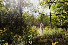 Egg Harbor, Door County Wedding at Birch Creek by Front Room Photography - frphoto.com