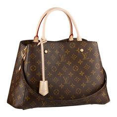 Louis Vuitton shopping now on the website www.diybrands.co can get 10% discount with the original package and fast delivery provides the high quality replicas such as the LV ,Gucci ,Dior ,Nike,MK ,DG ,Burberry and so on