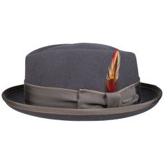 Comprar sombreros en línea. > 5.000 sombreros en stock - Hutshopping