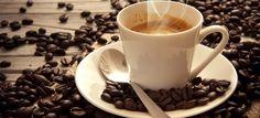 Café Turbinado | Relva Verde Produtos Naturais