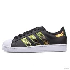 new arrival 3855d 98668 Adidas Superstar Men Shoes-086