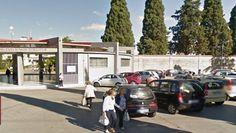 Torna il Presidente Sossio Farina al Consorzio cimiteriale di Frattamaggiore, Grumo Nevano e Frattaminore | Report Campania