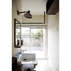 施工事例24 - 名古屋市昭和区 マンションリノベーション|名古屋のリノベーション専門サイト by EIGHT DESIGN