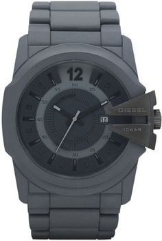 Diesel DZ1517 Watch... gonna get one