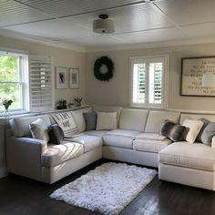 Home Living Room, Living Room Designs, Living Room Furniture, Home Furniture, Living Room Decor, Antique Furniture, Modern Furniture, Rustic Furniture, Outdoor Furniture