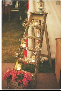 Ladder                                                                                                                                                                                 More